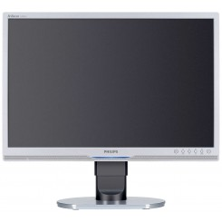 TFT Philips 220BW Wide