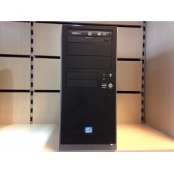 PC I5 2400 Tower